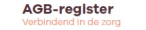 AGB-register